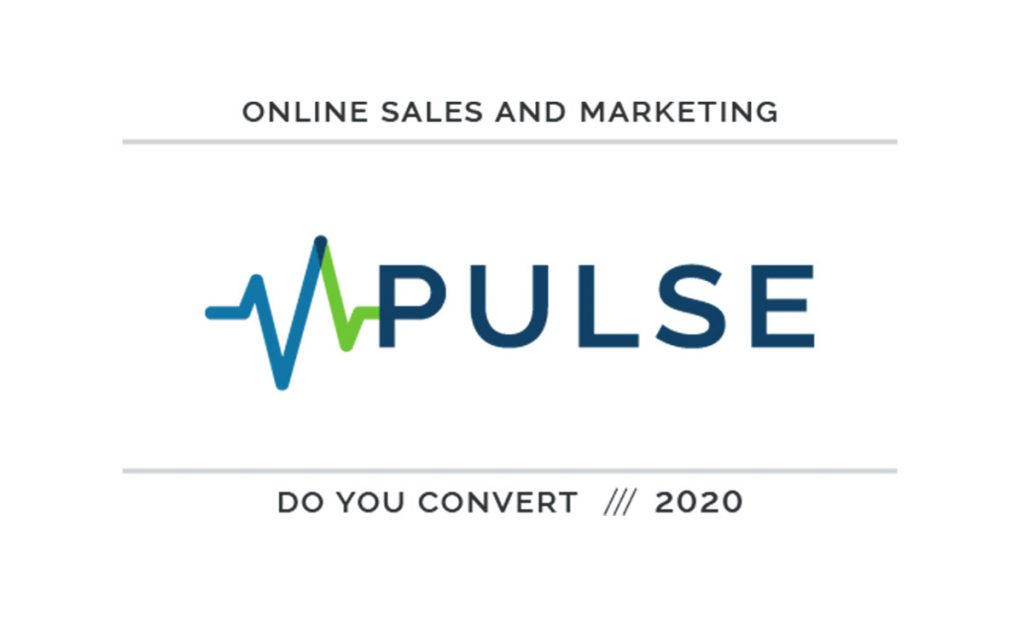 Pulse - Online Sales and Marketing
